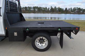 2008 GMC TC4500 Walker, Louisiana 3