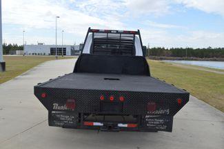 2008 GMC TC4500 Walker, Louisiana 5