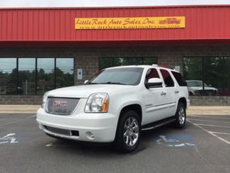 2008 GMC Yukon Denali  city NC  Little Rock Auto Sales Inc  in Charlotte, NC