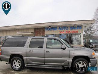 2008 GMC Yukon Denali DENALI   Medina, OH   Towne Auto Sales in Ohio OH