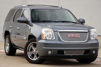 2008 GMC Yukon Denali* AWD* Sunroof* Bose* in Plano TX
