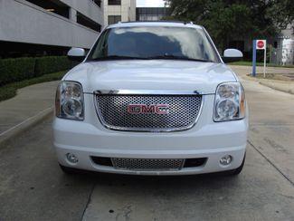 2008 GMC Yukon Denali Richardson, Texas 2