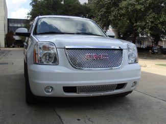 2008 GMC Yukon Denali Richardson, Texas 3