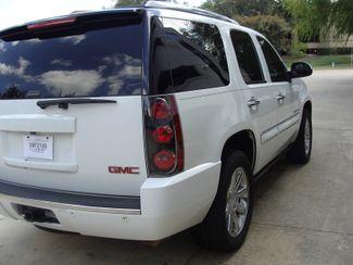 2008 GMC Yukon Denali Richardson, Texas 13