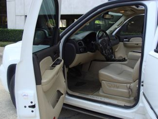 2008 GMC Yukon Denali Richardson, Texas 23