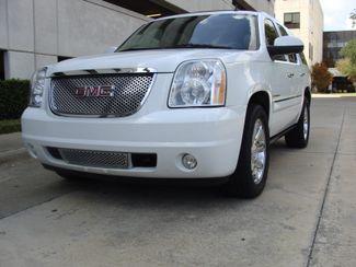 2008 GMC Yukon Denali Richardson, Texas 4