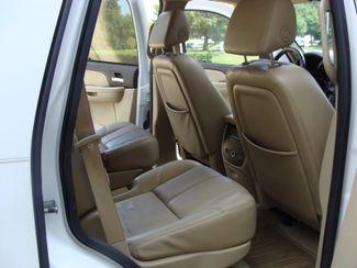2008 GMC Yukon Denali Richardson, Texas 34