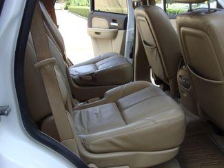 2008 GMC Yukon Denali Richardson, Texas 35