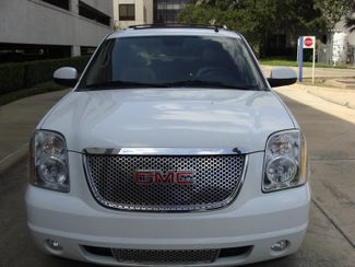 2008 GMC Yukon Denali Richardson, Texas 5