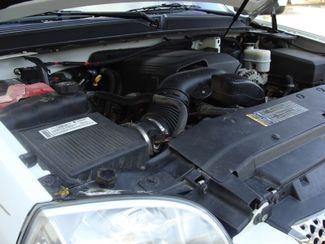 2008 GMC Yukon Denali Richardson, Texas 57