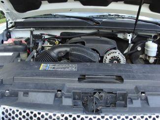 2008 GMC Yukon Denali Richardson, Texas 58