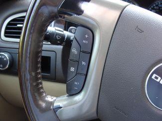 2008 GMC Yukon Denali Richardson, Texas 48