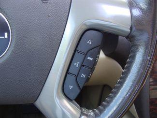 2008 GMC Yukon Denali Richardson, Texas 49