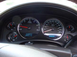 2008 GMC Yukon Denali Richardson, Texas 50