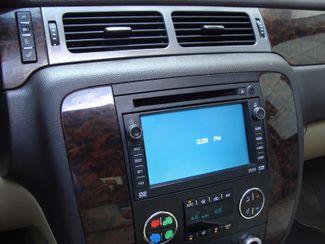 2008 GMC Yukon Denali Richardson, Texas 51
