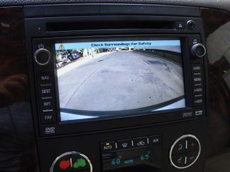 2008 GMC Yukon Denali Richardson, Texas 52