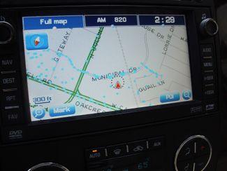 2008 GMC Yukon Denali Richardson, Texas 53