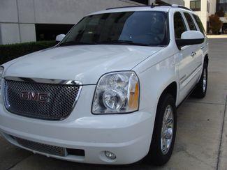 2008 GMC Yukon Denali Richardson, Texas 6