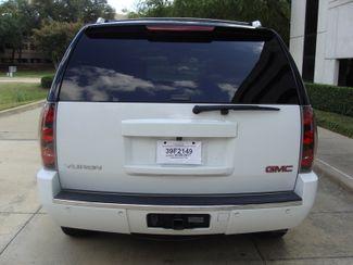 2008 GMC Yukon Denali Richardson, Texas 10