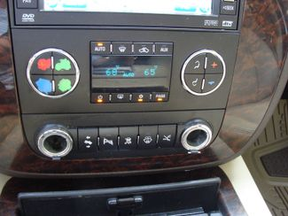 2008 GMC Yukon Denali Richardson, Texas 54