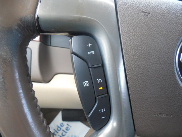2008 GMC Yukon Hybrid Leesburg, Virginia 22