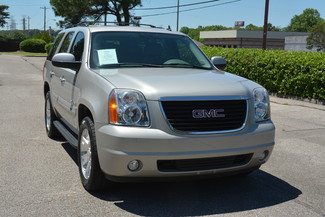 2008 GMC Yukon SLT w/4SB Memphis, Tennessee 1