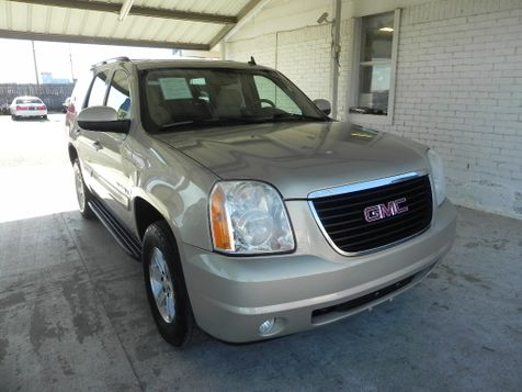 2008 GMC Yukon SLE w/3SA in New Braunfels