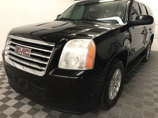 2008 GMC Yukon in Oklahoma City, OK