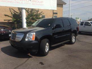 2008 GMC Yukon SLE w/3SA | Oklahoma City, OK | Norris Auto Sales (I-40) in Oklahoma City OK