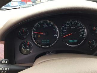 2008 GMC Yukon SLT  city MA  Baron Auto Sales  in West Springfield, MA