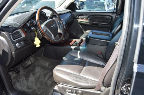 2008 GMC Yukon XL Denali DENALI | Bountiful, UT | Antion Auto in Bountiful, UT