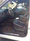 2008 GMC Yukon XL Denali   city NC  Palace Auto Sales   in Charlotte, NC