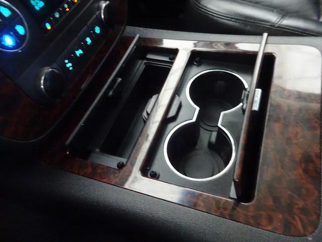 2008 GMC Yukon XL Denali Corpus Christi, Texas 42