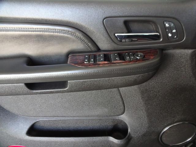 2008 GMC Yukon XL Denali Corpus Christi, Texas 18