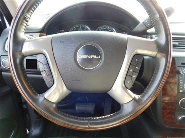 2008 GMC Yukon XL Denali DENALI Ephrata, PA 14