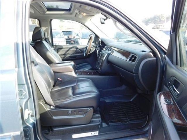 2008 GMC Yukon XL Denali DENALI Ephrata, PA 20