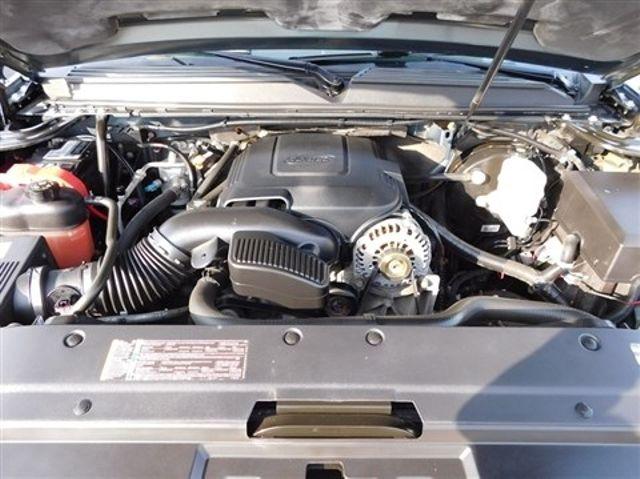 2008 GMC Yukon XL Denali DENALI Ephrata, PA 22