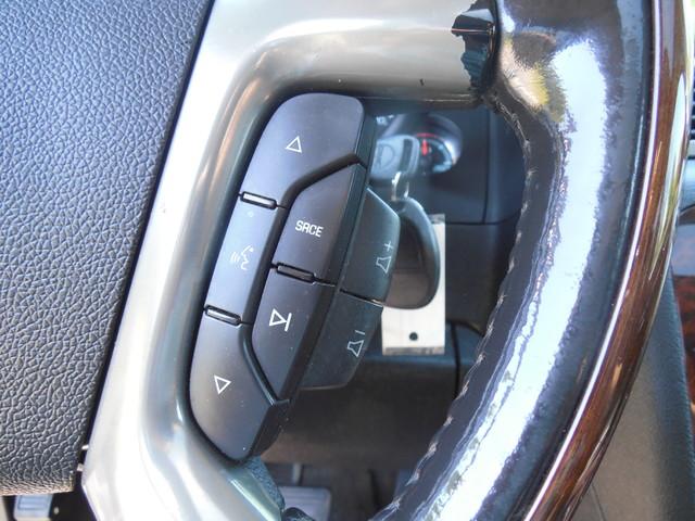 2008 GMC Yukon XL Denali Leesburg, Virginia 14
