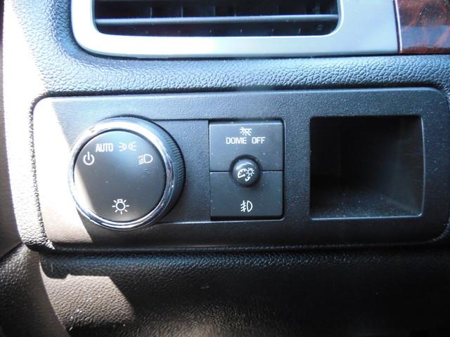 2008 GMC Yukon XL Denali Leesburg, Virginia 19