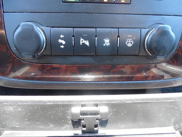 2008 GMC Yukon XL Denali Leesburg, Virginia 23