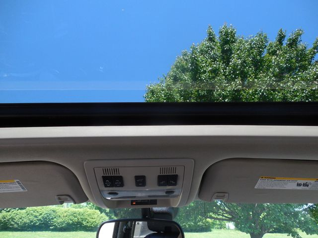 2008 GMC Yukon XL Denali Leesburg, Virginia 27