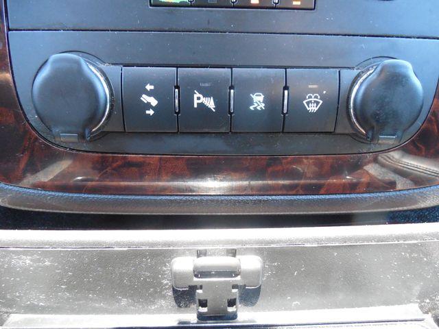 2008 GMC Yukon XL Denali Leesburg, Virginia 24