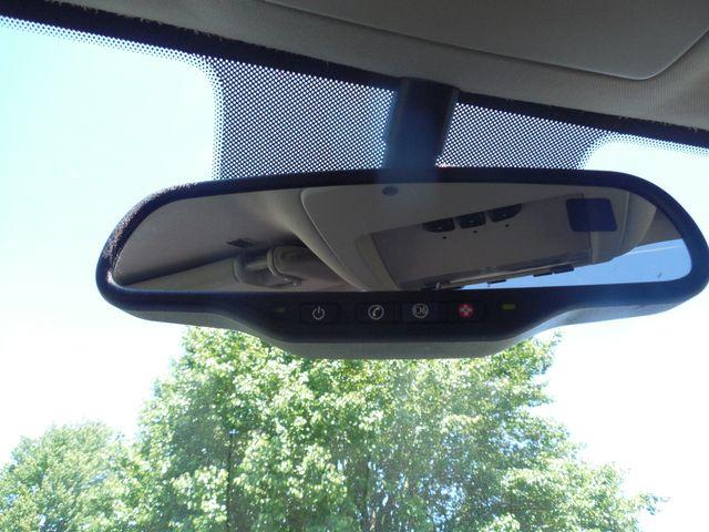 2008 GMC Yukon XL Denali Leesburg, Virginia 26