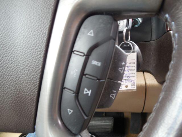 2008 GMC Yukon XL Denali Leesburg, Virginia 20