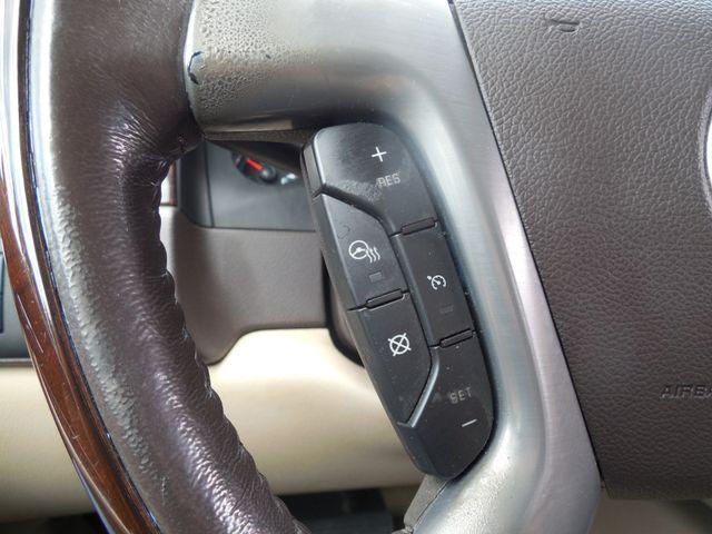 2008 GMC Yukon XL Denali Leesburg, Virginia 21