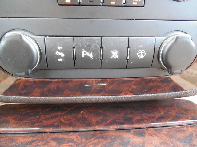 2008 GMC Yukon XL Denali Leesburg, Virginia 31