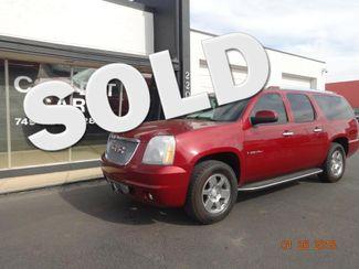 2008 GMC Yukon XL Denali DENALI | Lubbock, TX | Credit Cars  in Lubbock TX