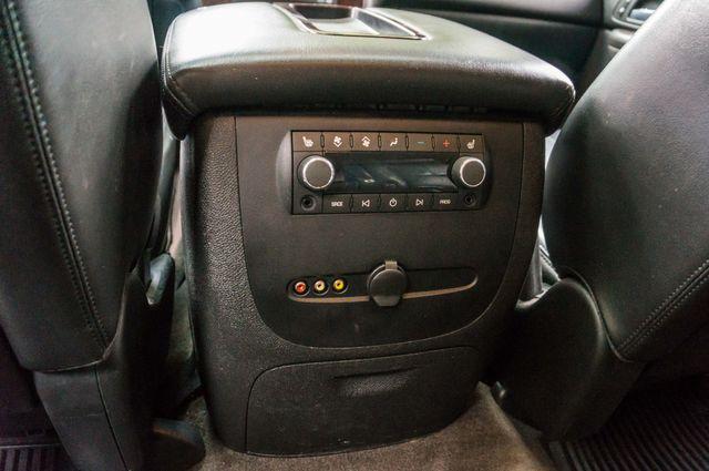 2008 GMC Yukon XL Denali Reseda, CA 43
