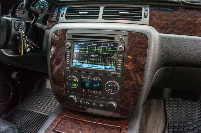 2008 GMC Yukon XL Denali Reseda, CA 23