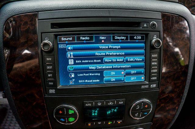 2008 GMC Yukon XL Denali Reseda, CA 29
